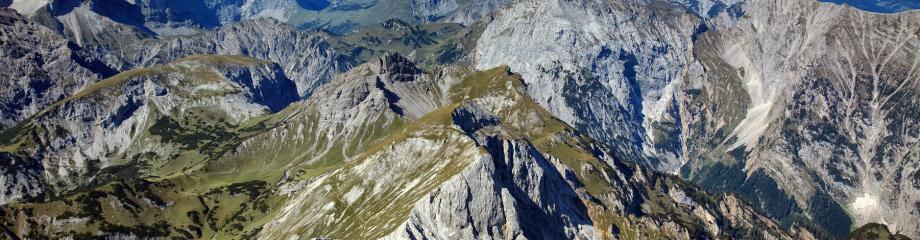 (c) Innsbruck-tirol-guide.at